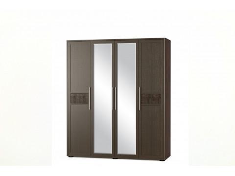 Шкаф Токио 4Д