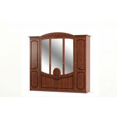 Шкаф Барокко 5Д