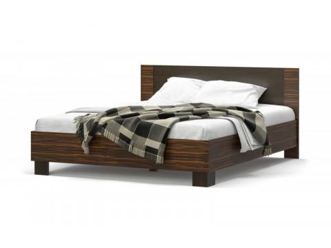 Кровать Вероника 1600