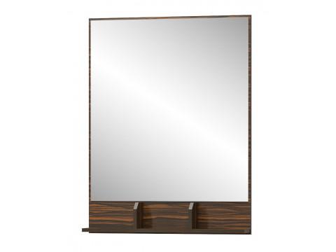 Зеркало Вероника