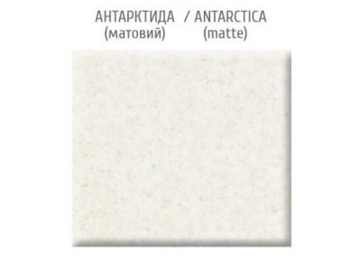 Столешница Антарктида