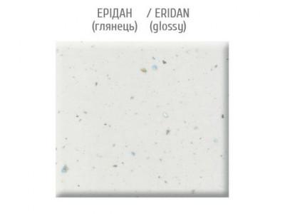 Столешница Эридан