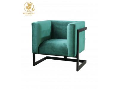 Кресло Harold armchair