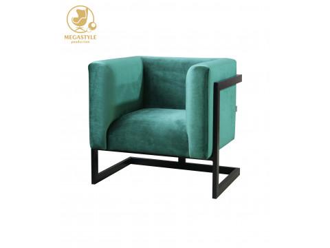 Крісло Harold armchair