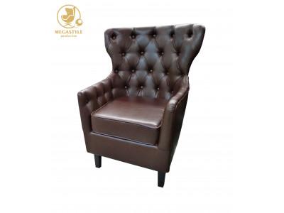 Кресло Murphy armchair