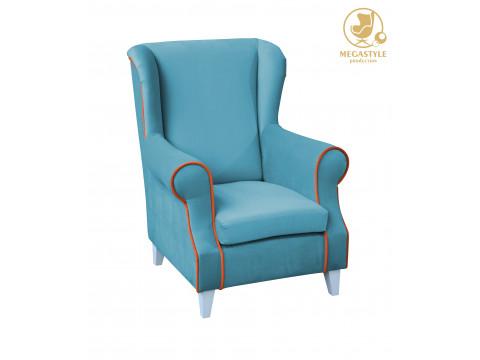 Кресло Ostin