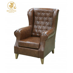 Кресло Ostin K