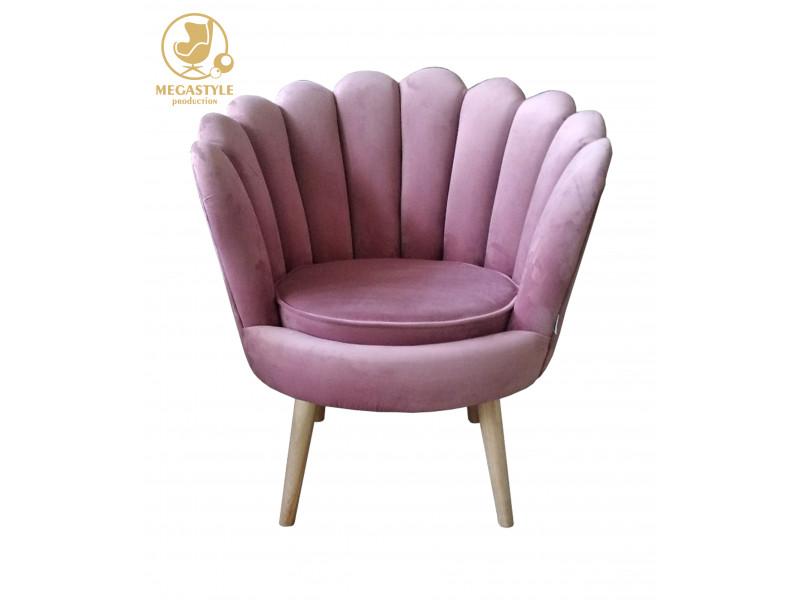 Крісло Rose