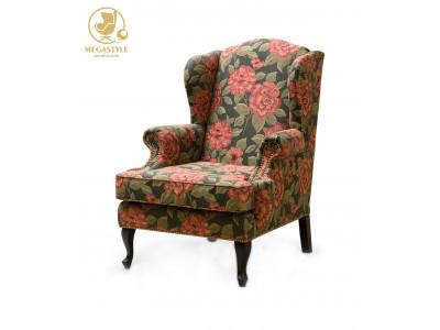 Кресло Royal