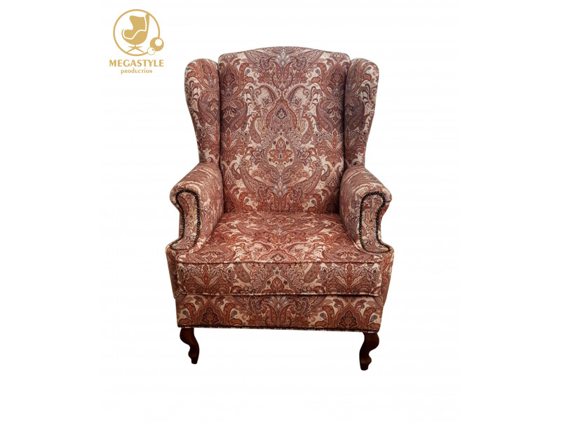 Крісло Royal