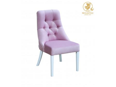 Кресло Tomas