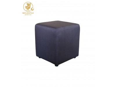 Пуфик Cube pouf
