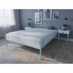 Кровать Лара (двуспальная)