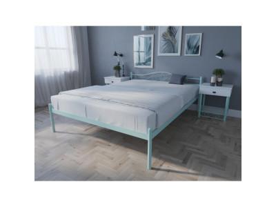 Ліжко Лара (двоспальна)