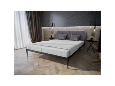 Ліжко Бьянка 01
