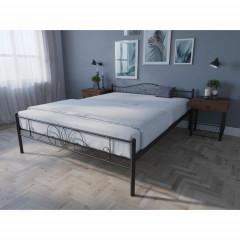 Кровать Лара Люкс (двуспальная)