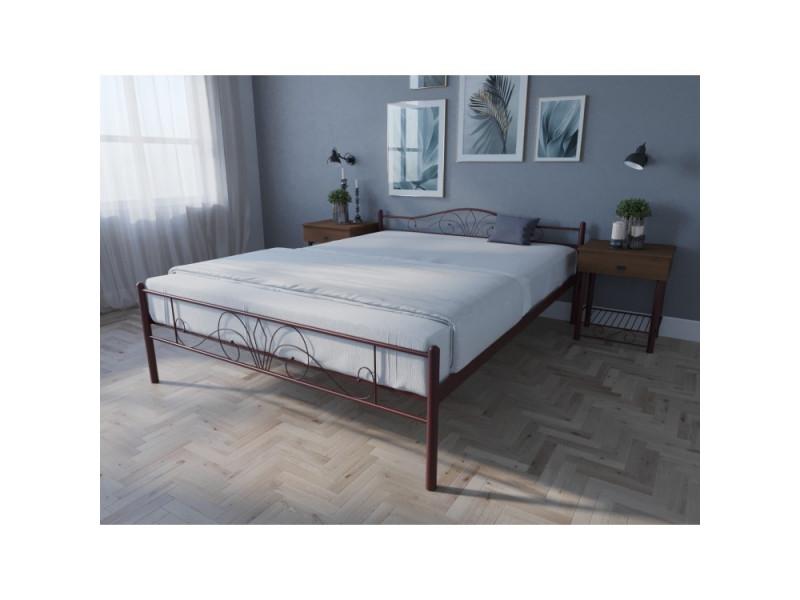 Ліжко Лара Люкс (двоспальне)