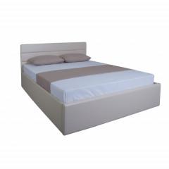 Кровать Джейн с мех-м подъёма