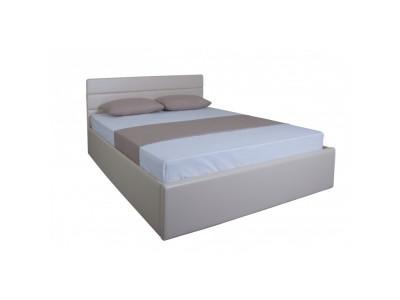 Ліжко Джейн з мех-м