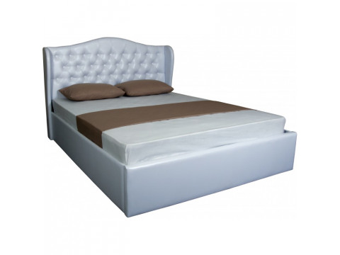 Кровать Грация с мех-м подъема