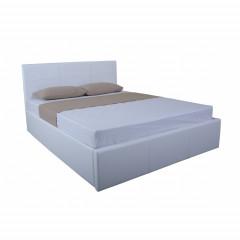 Кровать Каролина с мех-м подъёма