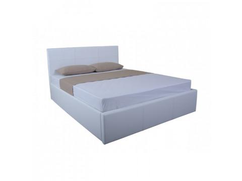 Ліжко Кароліна з мех-м підйому