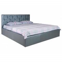 Кровать Моника с мех-м подъёма