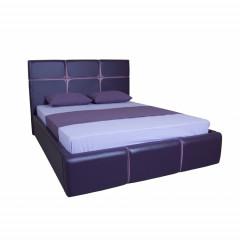 Кровать Стелла (двуспальная)