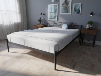 Ліжко Еліс двоспальне
