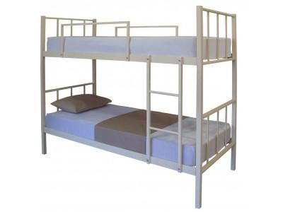 Ліжко Грета 2-х ярусна