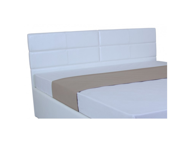 Ліжко Джесіка
