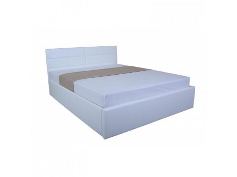 Кровать Джесика с мех-м