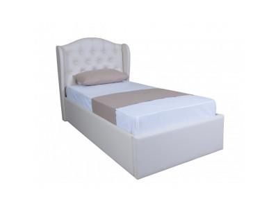 Ліжко Грація з мех-м підйому