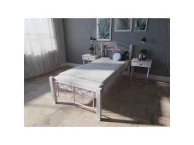 Ліжко Елізабет (односпальне)