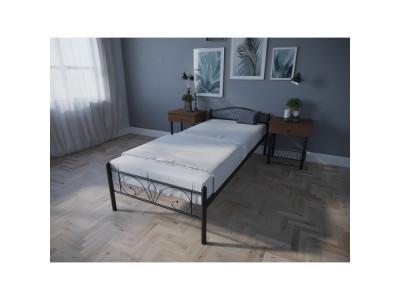 Кровать Лара Люкс 90