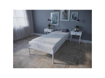 Кровать Лара (односпальная)
