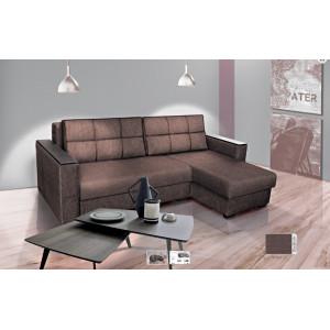 Угловой диван Артур