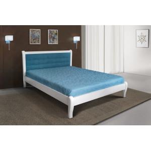Ліжко Севілья