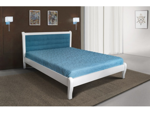 Кровать Севилья