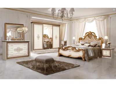 Спальня Аніта