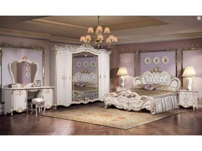 Спальня Еліза