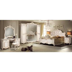 Спальня Лорена