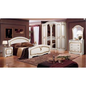 Спальня Валерия 40