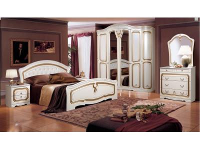Спальня Валерія 40