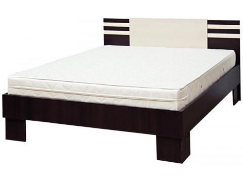 Ліжко Елегія 1.6