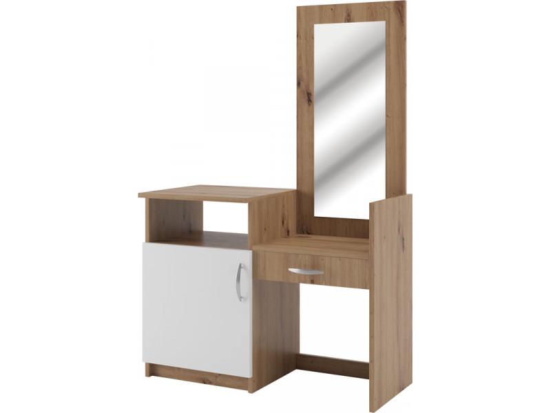 Столик туалетний Кім