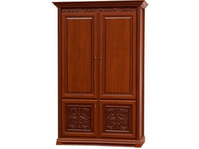 Шкаф 2Д  Лацио