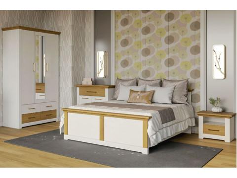 Модульна спальня Валеріо