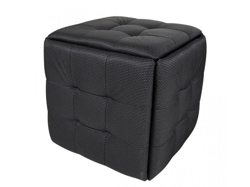 Пуф Куб 5в1