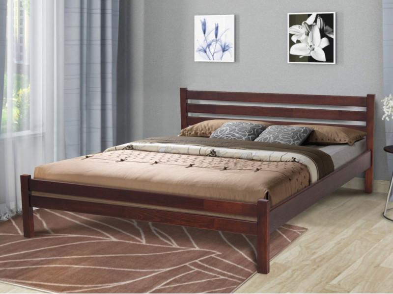 Ліжко Престиж Еко